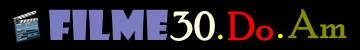 Filme30.do.am